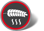 icon01_mikro.png