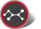 icon02_hqprotein.png