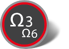 icon07_omega.png
