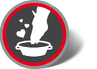 icon10_tasty.png
