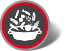 icon12_vegetables.png
